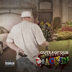 The Crackin – Outrageous