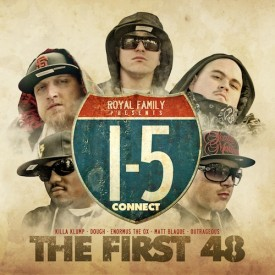 The First 48 – I5 Connect