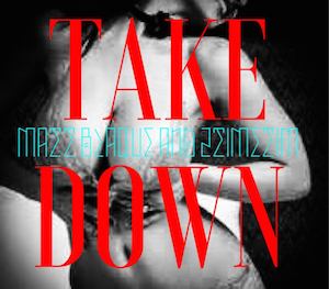 Takedown – 2TimeTim and Matt Blaque