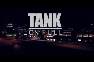 Tank on full – Outrageous, Mista Revinue, and Smoke